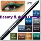Avon REGULAR Glimmersticks Eye Liner ~ Lot of 1 or 3  **Beauty & Avon Online**