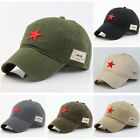 Women Men Jeep Hat Baseball Golf Tennis Ball Casual Sun Outdoor Sport Team Cap