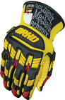 Mechanix ORHDÊOutDry