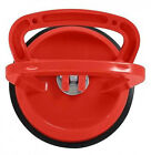 Professional DEKTON LARGE Dent Puller & Suction Cup Holds Up To 30KG Heavy Duty