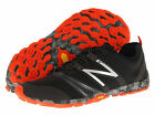 New Balance Minimus MT20BC2 Trail Barefoot Trainer Shoes Black