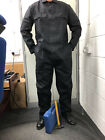 1 x Unisex Boiler Suit Ex Rental *Ebay Exclusive Deal!*