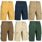 Timberland Lake Webster Worker Herren Men Cargo Short Cargoshort Shorts Bermuda