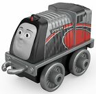Thomas the Tank Engine & Friends Minis - 2016 Wave 3 - Choose your SEALED Train