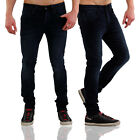 SELECTED Homme Herren Jeans Hose ONE FABIOS 1406 Navy 2. Wahl