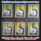 ☆ Merlin's Premier League 2004 (VG) (244 to 332) *Please Choose Stickers*