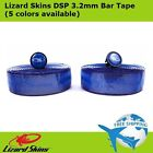 Lizard Skins DSP 3.2 mm Bar Tape Road Bike Cycling (5 colors available)Free Ship