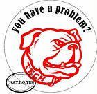 Vinyl High-quality! Decal Stickers Diameter 15 cm Car LEPTOP WALL