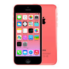 Apple iPhone 5c - 32GB 16GB - Unlocked SIM Free Smartphone Excellent Condition