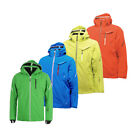 Dare2b Well Versed Mens Waterproof Breathable Insulated Jacket