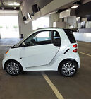 2015+Smart+For+Two+Pure