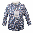 C4224 giubbotto donna HERNO DOUBLE FACE jacket woman