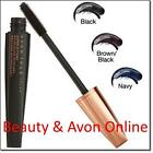 Avon True Color SuperExtend NOURISHING Mascara~Lot of 2 **Beauty