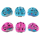 Safety Adjustable Size Kid Baby Bike Multi-Sports Helmet for Child 3-8 Years Old