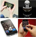 Joypad Joystick Arcade Game Stick Controller For iPhone iPad Andriod Tablet