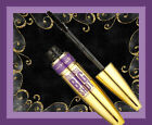 Maybelline The Colossal Big Shot Volume Express Mascara *YOU CHOOSE* your shade