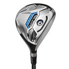 NEW TaylorMade SLDR TP Fairway Wood see drop down menu for variety