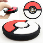 Pokemon Go Pokeball Fidget Spinner Hand Finger Focus EDC Anti Stress ADHD Toys S