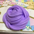 Fluffy Floam Slime Putty Scented Stress Relief No Borax For Kids Children Toy