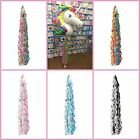 Balloon Garland Tails Twirlz Birthday Party Decoration Unicorn