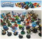 adventure time wii game - Skylanders Spyros Adventure Figures Games Portals XBOX Wii U PS3 PS4 FREE SHIP