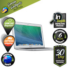 "MacBook Air 13"" Mid 2012 i5 1.8 i7 2.0 4 8 GB RAM 128 256 512 GB SSD A1466 5,2"