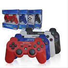PS3 Wireless Bluetooth Game Controller Remote Control Gamepad for PlayStation 3
