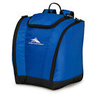 HIGH SIERRA JUNIOR TRAPEZOID BOOT BAG NEW 66055