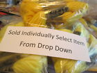 Anchor 10M Skein Tapestry/Needlepoint Wool Yellows-Your Choice