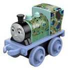 Thomas the Tank Engine & Friends Minis - 2017 Wave 3 - Choose your SEALED Train