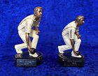 Lawn Bowls Male Bowler Trophy Award Tournament Competition FREE Engraving