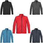 Mens Stormtech Silhouette 2 Layer Bonded Endurance Softshell Jackets Size S-2XL
