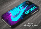 New Adidias Marble Phone Cover For iPhone 5/5s/SE/6/6s/6+/6s+/7/7+ Samsung Case