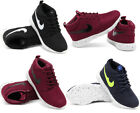 New Kids Child Trainer Sneakers Boys Girls Running Casual Sport Shoes Size US9-3