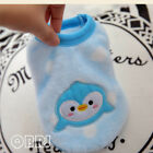 XXXS/XXS/XS Small Chihuahua Teacup Dog Clothes Puppy Hoodie Cat Clothing Sweater