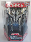 Transformers Movie 2007 Voyager Class Starscream + Variations Action Figures