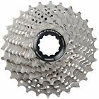 Shimano Ultegra R8000 11-Speed Road Bike Cycle Cycling Chain Cassette