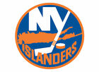 New York Islanders NHL Team Logo Color Printed Decal Sticker Car Window Wall $12.77 USD on eBay