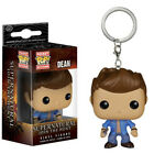 Funko Pocket Pop! Keychain Baby Groot, Batman, DeadPool Vinyl Figure Keyring Hot <br/> ☑ Best Gift ☑10%Offer ☑100%Positive Feedback ☑ With Box