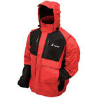 Frogg Toggs NT6201-110 Mens Firebelly 2-Tone Jacket FAST FREE USA SHIPPING