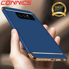 Luxury Shockproof Ultra-thin Armor Hard Back Case For Samsung Galaxy Note 8 New
