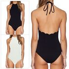 Women Fashion Swimsuit Push Up Padded Bikini Swimwear Bathing One Piece Monokini