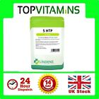 5 HTP 100mg 60 Tablets ✰ Insomnia Depression Anxiety Diet Weight Loss Pills ✰