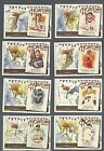 2011 TOPPS ALLEN & GINTER - HOMETOWN HEROES INSERT - WHO DO YOU NEED!!!