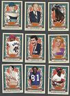 2013 PANINI GOLDEN AGE - BASE CARDS  #'S 91-132   WHO DO YOU NEED!!!