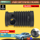 Air Flow Meter Boot Intake Hose to Throttle for BMW E38 E39 740iL 540i 1997-1998
