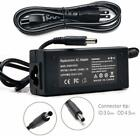 45W 19.5V AC Adapter Charger For Dell Inspiron 11 13 14 15 3000 5000 7000 Series