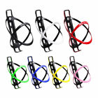 I pc Rura Raza Light Weight Carbon Fiber MTB Mountain Road Bike Bottle Cage 18g±