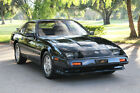 1984+Nissan+300ZX+Turbo%2C+One+Owner+California+Car
