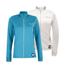 Dare2b Entwine Core Str Womens Lightweight Softshell Jacket